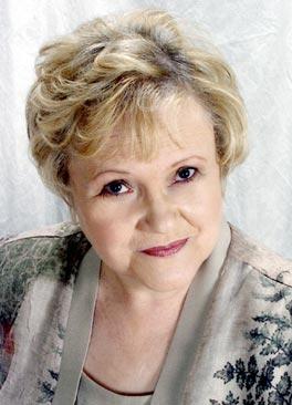 Susie Allen