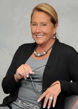 Debbie Boehner