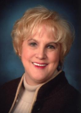 Susan Piersall-Hanes