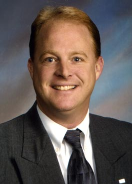 Michael Ruff
