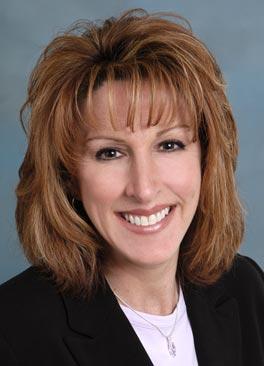 Kelley Doran-Wayman