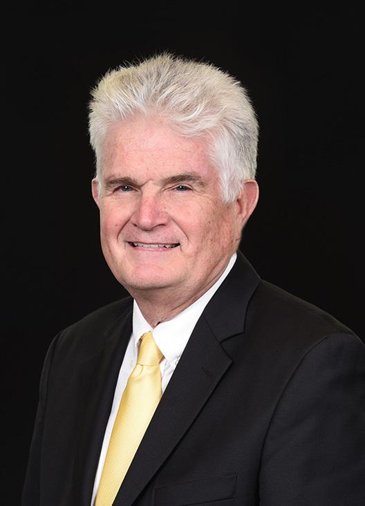 Scott N. Dunn