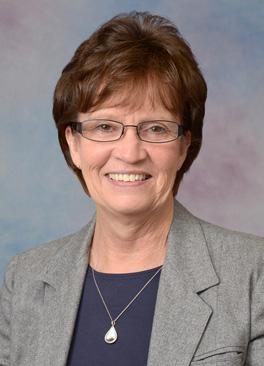 Cathy Wasson