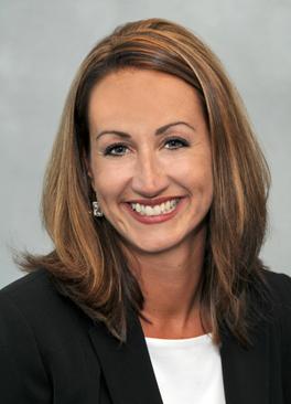 Chrissy Brinkman Gillum