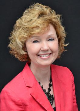 Barbara Grollmus