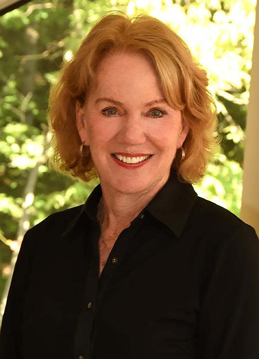 Patti Sibcy