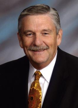 Bob Bell Jr.