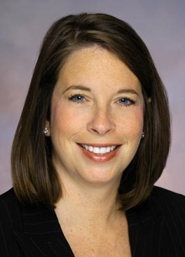 Karen Laurens