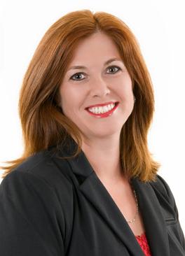 Michelle Sloan