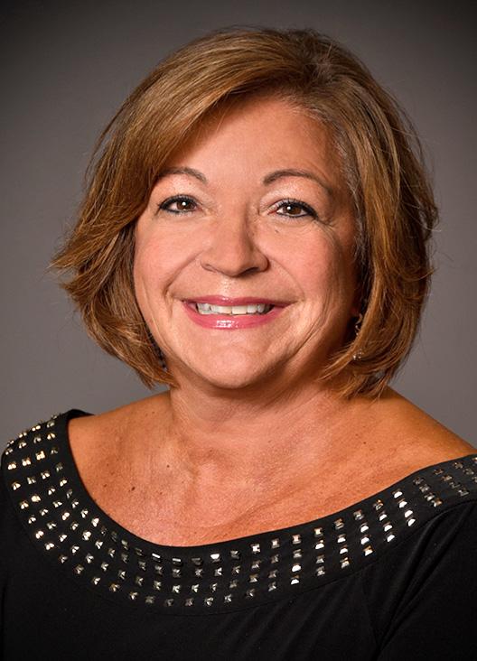 Patricia Letzler