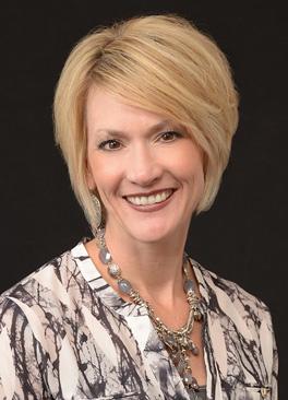 Marcie Rottinghaus