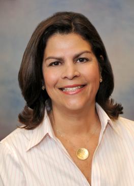 Elaine Greiwe