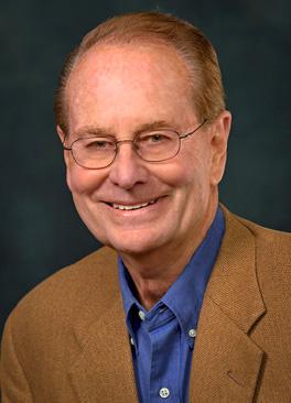 Bill McCabe