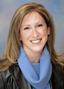 Kelly Amann-Rodway
