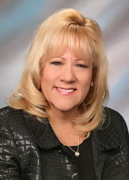 Doreen Haller