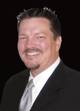 Ken Ferguson