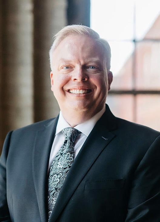 Tim O'Bryant