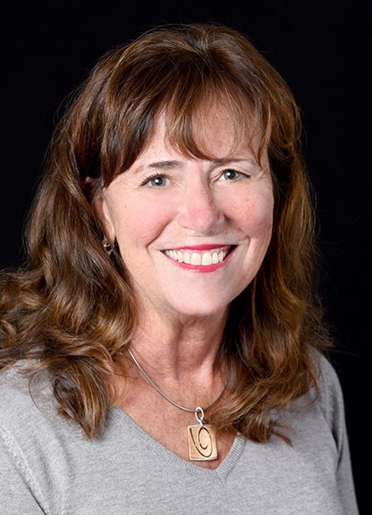 Mary Jude Rice
