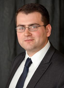 Kiriakos Kordalis