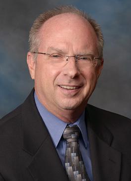 Bill Grady