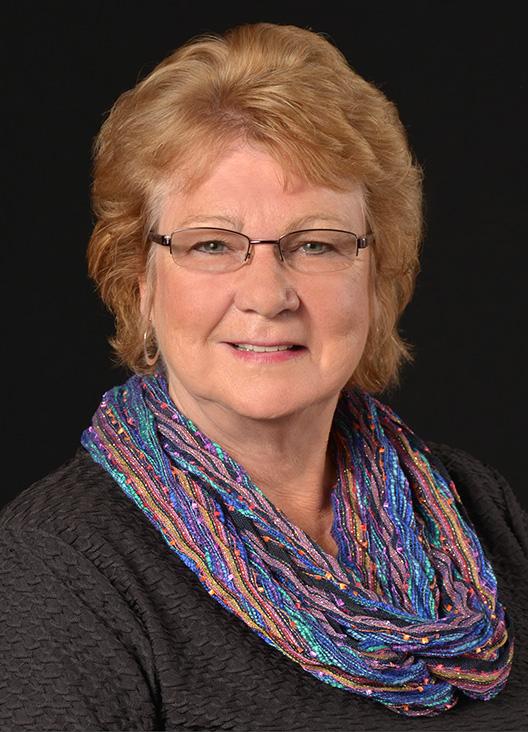 Diane Rook