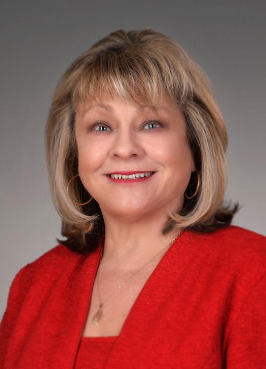 Deborah Robb Tausch