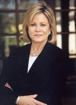 Judy Schlotman