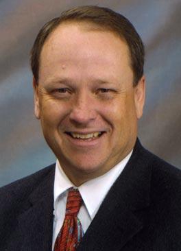 Harold E. Malaby