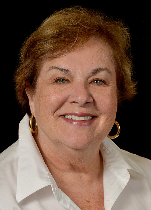 Judith Renton