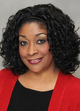 Sandra A. Butler