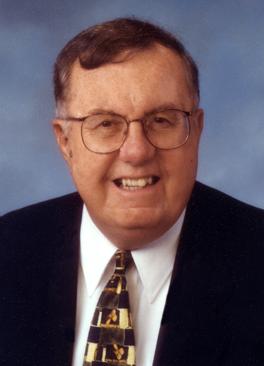Robert Hadden