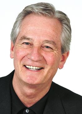 George Verkamp