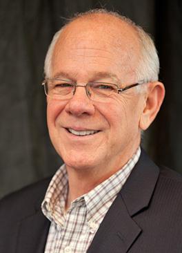 Richard Pieters