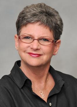 Leslie Reiss