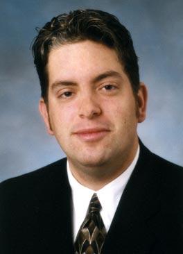 Jesse Myers