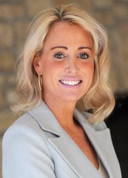 Shannon Warren
