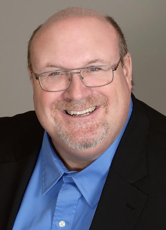 John Stifel