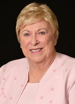 Ann Torino