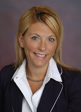 Kelley Sheakley Hensley