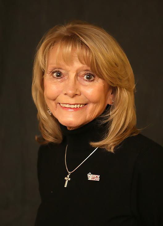 Deborah Westendorf