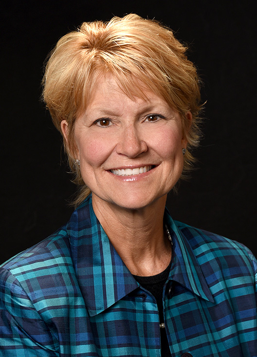 Susan England Fischer