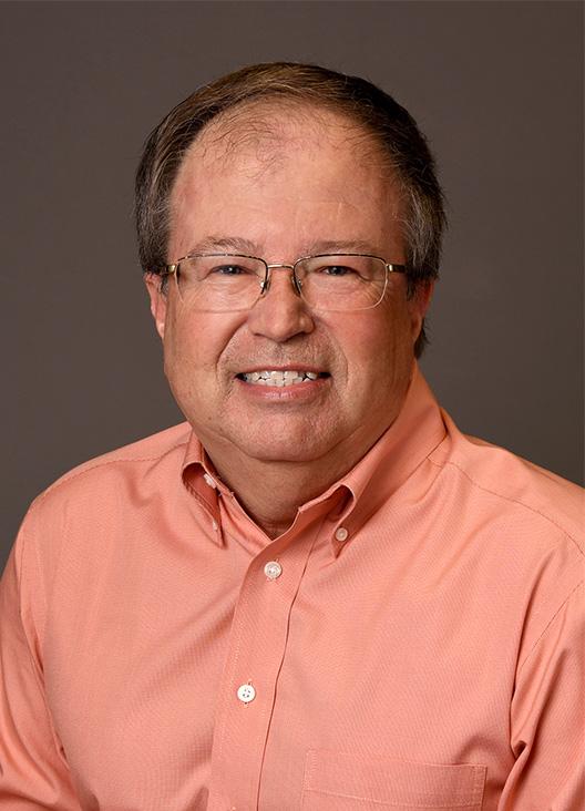 Victor Godbey, Jr.