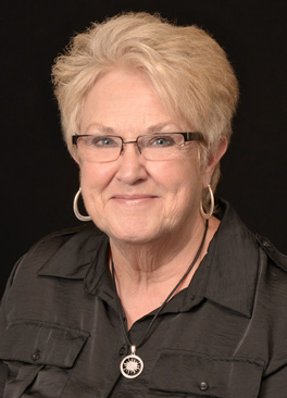 Velma Riley