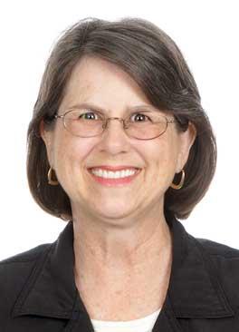 Janice Thoman
