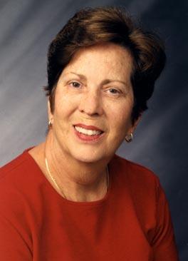 Mimi Frey
