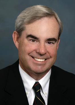 John Gantt,Jr.