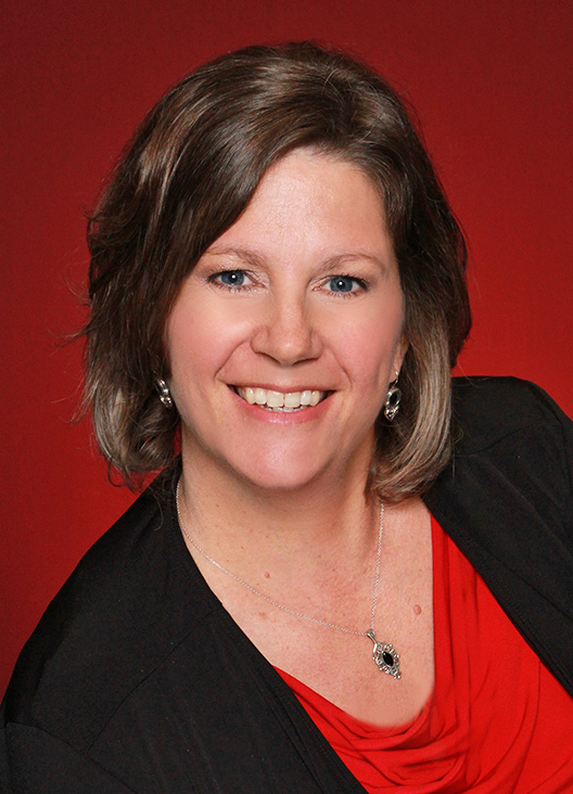 Kathleen Wagoner
