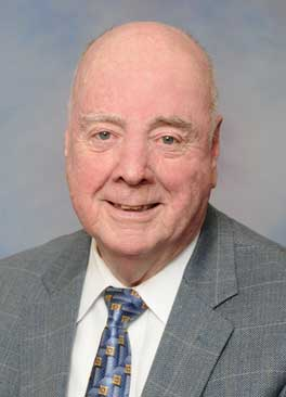 Frank Kuhn