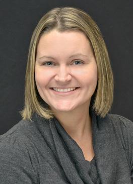 Jill Widmer
