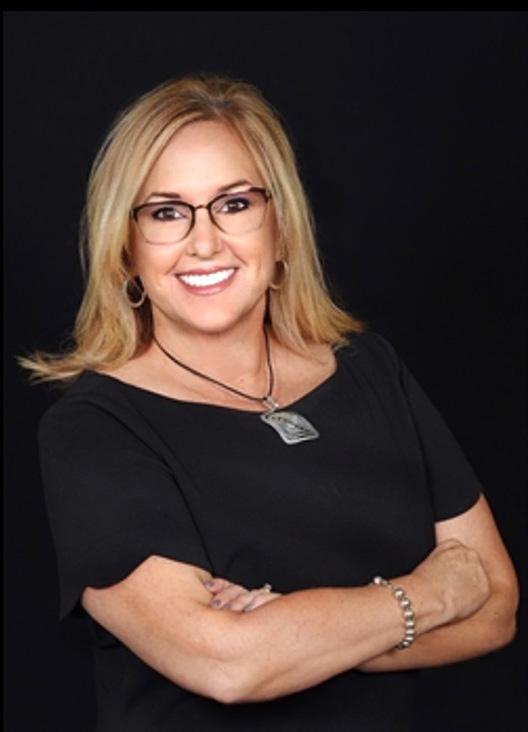 Kathy Doherty